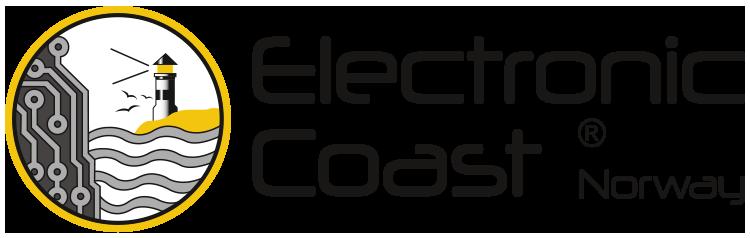 Electronic Coast
